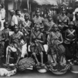 The Kru People : We Don't Want To Be Slaves | The Mind's Eye – Musings of Will Saunders