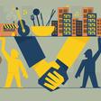 5. Ondersteun lokale ondernemers