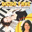 Virus Goes Viral – So kommunizierst du sauber in der Corona-Krise (S01E04) - Digga Fake - Fake News & Fact-Checking