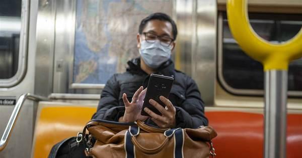 Coronavirus misinformation makes neutrality a distant memory for tech companies