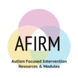 Supporting Individuals with Autism through Uncertain Times | AFIRM