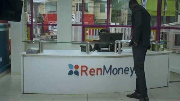 Digital lender, Renmoney lays off 300+ staff, blames new technology