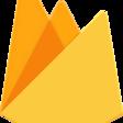 AdminBro Firebase Functions