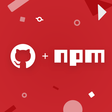 npm is joining GitHub - the GitHub blog