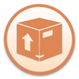 Parcel - Delivery Tracking on the MacAppStore