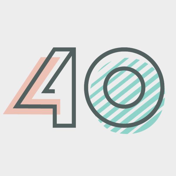 40daysofcareercoaching – Medium