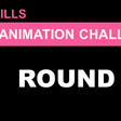 No Frills Web Animation Sequencing Challenges