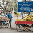 For India's Laborers, Coronavirus Lockdown Is an Order to Starve