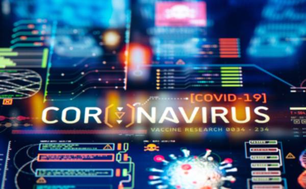 What are insurtechs doing in the face of the coronavirus pandemic