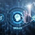 Digital Transformation Efforts Hindered by Lack of Upskilling