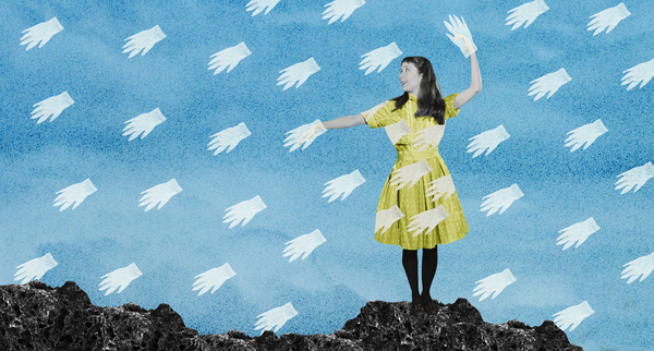Illustration Sarah Bouillaud.