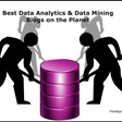 Top 20 Data Analytics Blogs To Follow in 2020