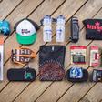 Collective Reward #054: Grab Bag