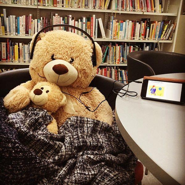 @laois_libraries on Instagram