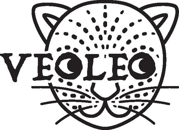 Visit www.veoleo.co