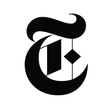 GitHub - nytimes/covid-19-data: An ongoing repository of data on coronavirus cases and deaths in the U.S.