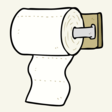 La rivincita della carta igienica (ma anche di un nuovo modo di comunicare e di prodotti e servizi meno cool ma più utili)