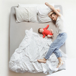 How Working Parents Can Prioritize Sleep