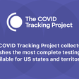 The COVID Tracking Project