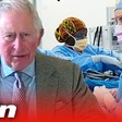Prince Charles' message to Britain after recovering from coronavirus