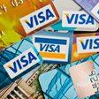 Visa Transaction Volumes Take Coronavirus Hit