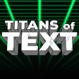 Titans of Text Episode 26: BatMUD