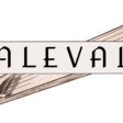 Kalevala: A world builder's toolkit