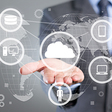 IDC Expects Worldwide IT Spending to Decline by 2.7% in 2020 as COVID-19 Drives Down Forecasts