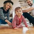 Accompagner les parents confinés : une nouvelle mission pour les professionnels de la petite enfance ?
