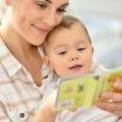 Assistantes maternelles et chômage partiel : les recommandations du Secrétariat d'État de Christelle Dubos