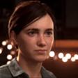 Oh nee! The Last of Us II voor onbepaalde tijd uitgesteld - WANT
