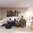Thuiswerken? Win de devolo Magic 2 Multiroom Kit voor de perfecte setup