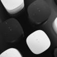 Sonos duidelijk: 'Amazon en Google dwingen ons producten vroegtijdig te tonen'