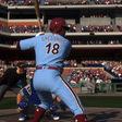 [REVIEW] MLB The Show 20 is honkbal op zijn best - WANT