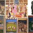 10 visites virtuelles incroyables dans les plus grands musées mondiaux
