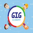 6 InsurTechs helping gig economy workers during the pandemic