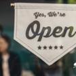 Einzelheld – Lokalen Einzelhandel unterstützen
