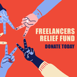 Freelancers Union | Freelancers Relief Fund