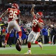 NFL Adds Playoff Games On Nickelodeon & Peacock; Postseason Expands To 14 Teams – Deadline