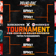 Madden NFL players tournament: Full bracket, rules, entry list & live stream for charity event | Sporting News