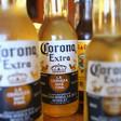 Corona beer stops production due to coronavirus | Fortune