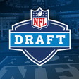 2020 NFL Draft will be held as scheduled, 'conducted and televised in a way that reflects current conditions'