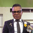 My supposed 'side chick' is my daughter out of wedlock - Obinim speaks