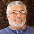Rawlings tested for coronavirus, closes office