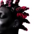 Something to watch in quarantine: Watch Cameroonian Drag Artist Bebe Zahara Benet's Video for 'Banjo'