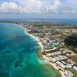 How a little island in the Caribbean Sea is standing up to the Goliath of coronavirus