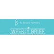 st brides - Share Talk Weekly Stock Market News, 5th April 2020