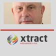 xtr - Share Talk Weekly Stock Market News, 5th April 2020