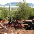 canadas mkango start mining rare earths malawi 2020 750x406 - Share Talk Weekly Stock Market News, 5th April 2020