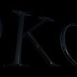 OKOK Services